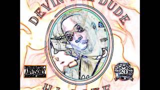 Devin the Dude: Bad Company