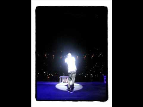 Linkin Park - London, England, O2 Arena, Day 1 Winter European Tour (full show) 2008