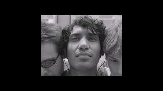 Harry Quintana - Weiter (Video Edit)