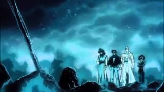 Yu Yu Hakusho - Abertura e Encerramentos em Português-BR [HD 1080p]