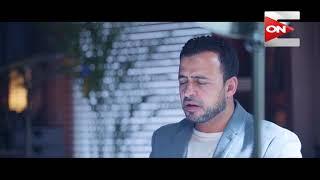 برنامج حائر - دعاء اليوم الثاني من رمضان لـ مصطفي حسني