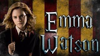 POTTERHEAD Emma Watson ! TeaTime FR/EN