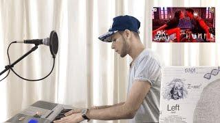 Gambar cover The Humma Song – OK Jaanu - Cover | Shraddha Kapoor | Aditya Roy Kapur | A.R. Rahman | Badshah