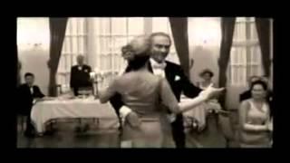 Mustafa Kemal Atatürk Son Balo Vals & Zeybek