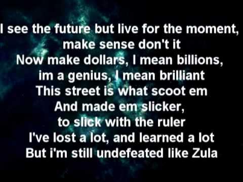 Pitbull Ft Christina Aguilera  Feel This Moment Letra  Lyrics