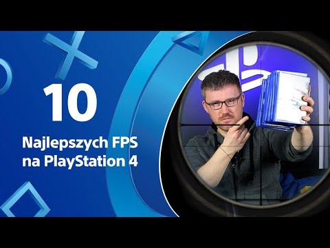 top-10-najlepszych-fps-na-ps4