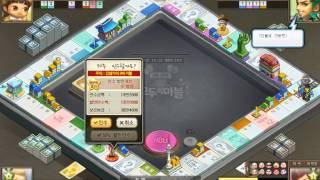 [야타 까마귀] 아트넷 배 모두의 마블 대회 2차 예선전