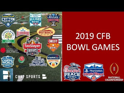 college-football-bowl-games:-2019-20-schedule,-matchups,-dates,-times-and-locations