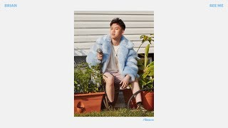 Video Rich Brian - See Me download MP3, 3GP, MP4, WEBM, AVI, FLV April 2018