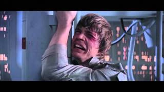 Luke... It's dad time again!