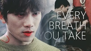 Video kdrama mix | watching you download MP3, 3GP, MP4, WEBM, AVI, FLV Maret 2018
