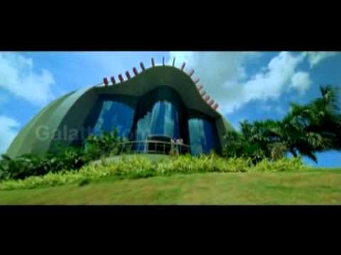 Muran  Naan Kanden Full Video