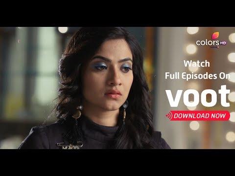 Silsila Badalte Rishton Ka – 6th November 2018 – सिलसिला बदलते रिश्तों का