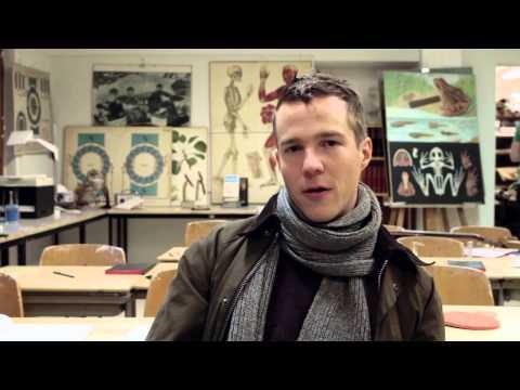 Olavi Uusivirta - Kauneus sekoittaa mun pään (teaser #1)