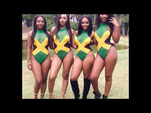 Jamaican Love