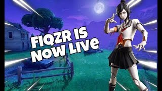 *NEW* \\ UPDATE FORTNITE LIVE \\ CODE SLXQQZYT \\ LIKE AND SUBB