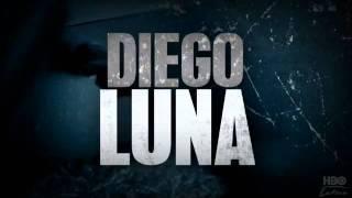 Estreno Latino: Solo Quiero Caminar -- Tráiler (HBO Latino)