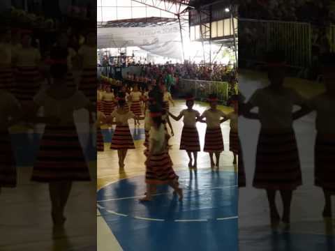 St. Theresa's College Quezon City