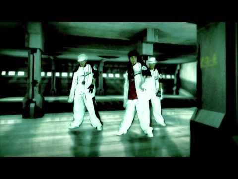 """""""Tak Tahu"""" - ADAM (Official MV)"""