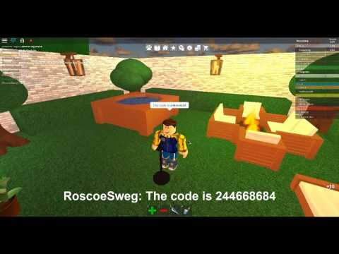 James Bay Let It Go Roblox Music Code Youtube