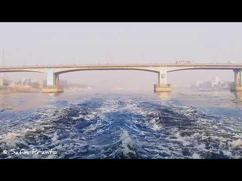 Riverway |  DACCA | Dhaka । December |2018