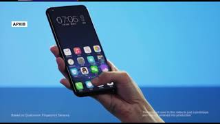 Apple  презентує новий, восьмий iPhone 12го вересня