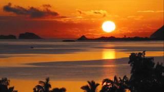 Zanzibar - Global Experience