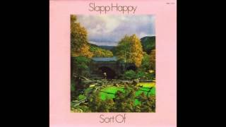 Watch Slapp Happy I Got Evil video