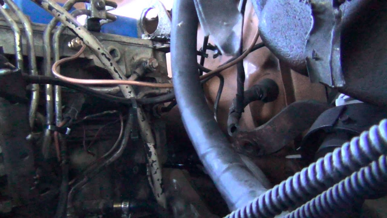 medium resolution of cummins 4bt fuel filter replacement