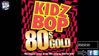 Kidz Bop Kids: Funkytown