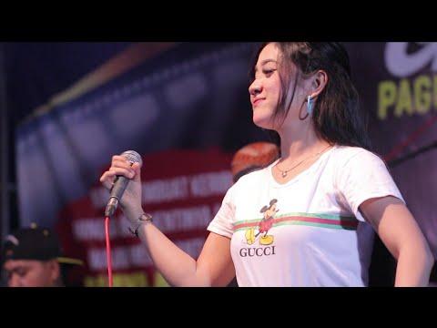 ORA MASALAH - ECHA MALINDO - OM. MUSTIKA LIVE GUPOLO PONOROGO 2018