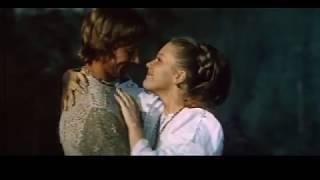 Как Иванушка дурачок за чудом ходил (Russian Trailer | English  Subtitles)