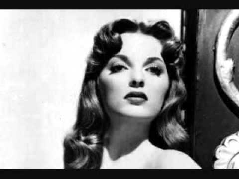 Come On-A My House - Julie London mp3