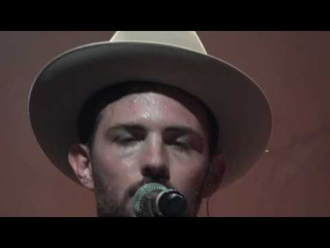 The Avett Brothers   All My Mistakes   Baltimore