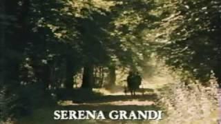 SERENA GRANDI