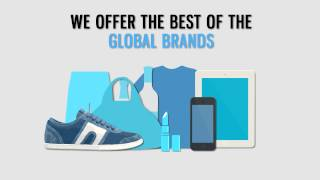 Why People Should Shop from Elitify | Buy Clothing | Accessories | Watches | Footwear(, 2013-08-08T20:26:28.000Z)