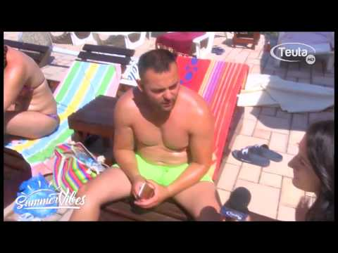 Guests Reviews: Vacations in Ulcinj, Montenegro - hotel Mediteran