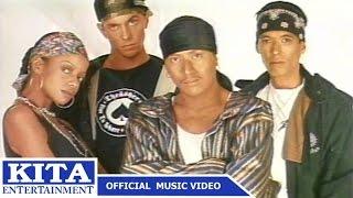 เพลง : เพลงช้า ๆ ศิลปิน : TKO อัลบั้ม : ORIGINAL THAI RAP ---------...