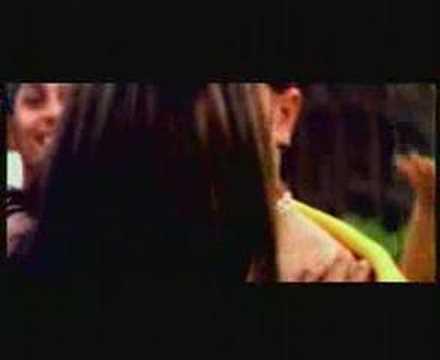 Sunny Cheema- Sharmili CHEEMA MUSIC