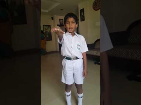 Pledge india