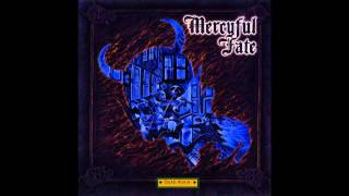Watch Mercyful Fate Dead Again video