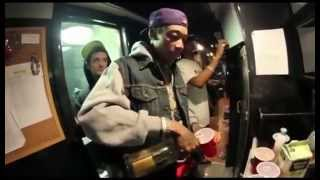Wiz Khalifa - Errday (ft. Juicy J) Music Video