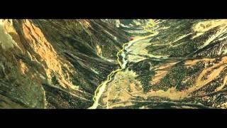 Simulation Tour du Mont Blanc