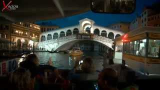 Best Travel Video - Visions of Venice