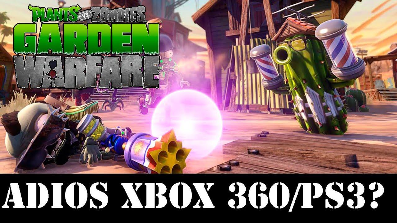 Ubisoft No Hara Mas Juegos Para Xbox 360 Ps3 Al Fin One Ps4 Usaran