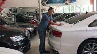 Cập nhật GIÁ các mẫu ôtô Hot nhất T6/2019 Thiện Nguyễn