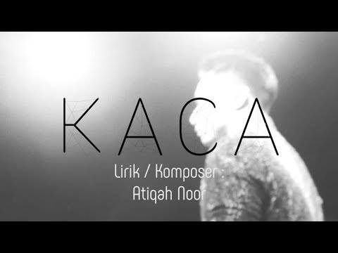 Neon - KACA (Official Lyric Video)
