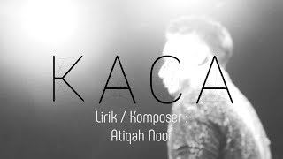 Download Lagu Neon - KACA (Official Lyric Video)