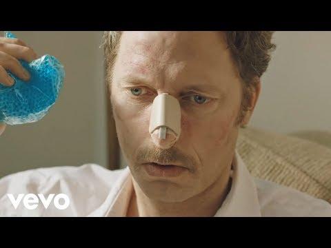 Lemaitre - We Got U ft. The Knocks (Official Music Video)