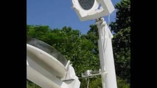 Observatório Solar Bernard Lyot